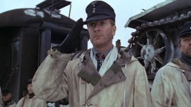 The-Eagle-Has-Landed-michael-caine