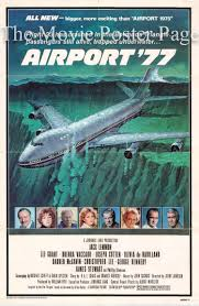 airport77
