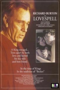 lovespell2