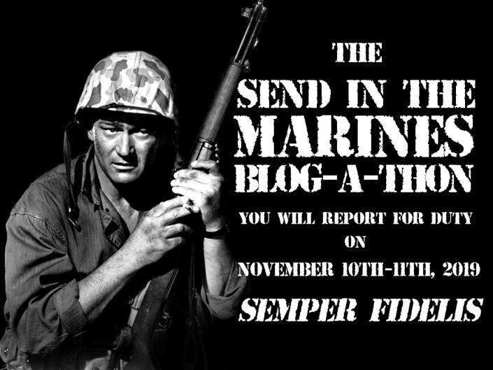 send-in-the-marines-blogathon